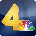 WSMV Channel 4 icon