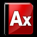 Album Xpress icon