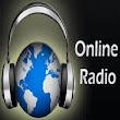Online Radio - All Countries icon
