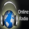 Online Radio - All Countries