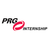 PRG Internship