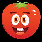 ABC Fruits