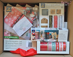 Photo: http://bettys-crafts.blogspot.com/2015/10/haul-video-tchibo-weihnachtsprodukte.html
