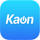 Kaon Biz Apps