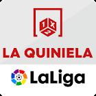 La Quiniela en vivo - Oficial icon
