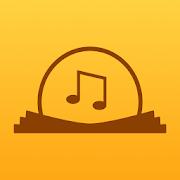 App Icon for Sions sånger och psalmer App in Romania Google Play Store