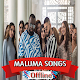 Download Maluma Songs Offline 50 Songs ( canciones maluma ) For PC Windows and Mac