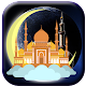 Download Ramadan WAStickers For PC Windows and Mac