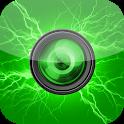 Green Screener icon