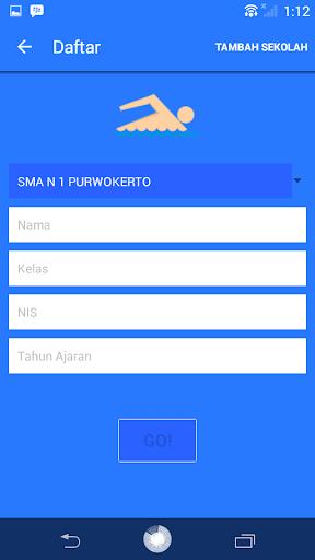 玩免費運動APP|下載GoSwim app不用錢|硬是要APP
