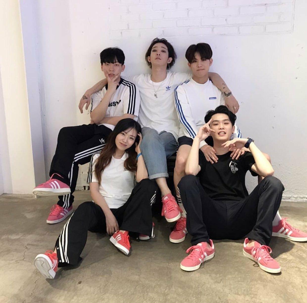 winner nam taehyun 5