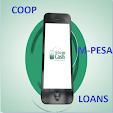 COOP M-Pesa.. file APK for Gaming PC/PS3/PS4 Smart TV