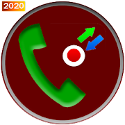 Y1YN66ztyVwUiiyXGgPznaplhFQEbnWgwWg8ghsaac9W6RpGQJ 2CbyLQvdCkP5lmPWL=s180 - 10 Best Call Recorder Apps for Android Phone