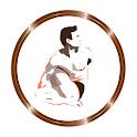 Bikram Hot Yoga CentralFremont icon
