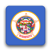 Minnesota Legislative App