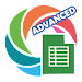 Learn Advanced Excel icon