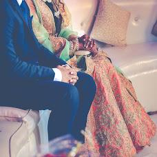 Wedding photographer Zakir Hossain (zakir). Photo of 12.11.2017