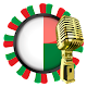 Madagascar Radio Stations icon