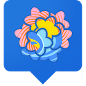 MyBadesi icon
