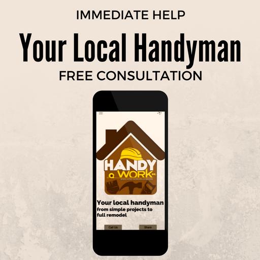 Handy Work Inc. 遊戲 App LOGO-硬是要APP