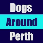Dogs Around Perth