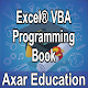 Excel VBA Programming Book App Download for PC Windows 10/8/7