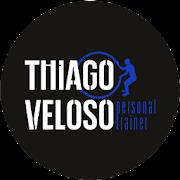 Thiago Veloso Personal