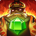 Treasure Defense icon