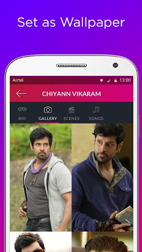 Download FastFilmz HD Movies Telugu Kannada Malayalam Tamil
