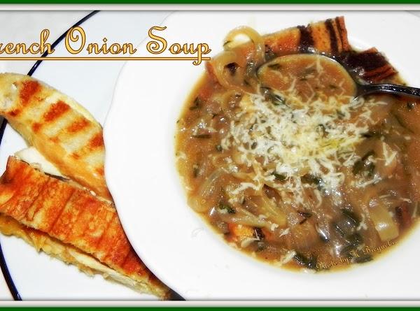SOUPS/STEWS: http://www.justapinch.com/recipes/soup/vegetable-soup/celery-sweet-potato-soup-w-barley.html?p=3 http://www.justapinch.com/recipes/soup/vegetable-soup/french-onion-soup-10.html?p=13 http://www.justapinch.com/recipes/soup/vegetable-soup/cauliflower-soup-2.html?p=29