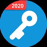 Quick VPN--Free,Safe,Quick icon