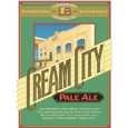 Logo of Lakefront Cream City Pale Ale
