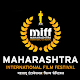 Maharashtra International Film Festival (MIFF) APK