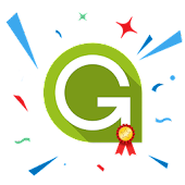 G-Reward - Earn Free GameCredits