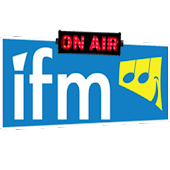 iFm On Air