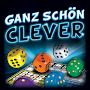 download Ganz schön clever apk