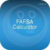 FAFSA Calculator