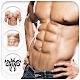 Six Pack Abs Photo Editor For Boys, Girls & Kids APK