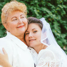 Wedding photographer Aleksey Goncharov (aliftin). Photo of 08.09.2018
