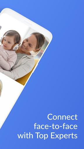 Download ParentGood 1.0.16 2