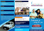 Best Home Nursing Services in Bangalore Sumukha Home Nursing
