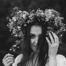Wedding photographer Artur Shakh-Guseynov (shahguseinov). Photo of 28.03.2017