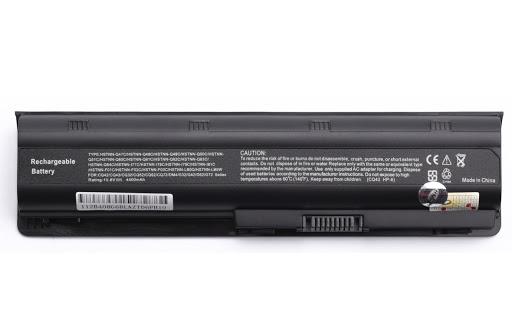 Pin dùng cho laptop HP CQ42 (6cell)_2