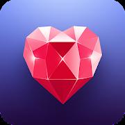 App Bloomy: Dating Messenger App APK for Windows Phone