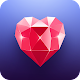 Bloomy: dating messenger app