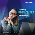 Study Abroad Consultants in Kochi, Kerala