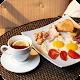 Завтраки Рецепты с фото Download on Windows