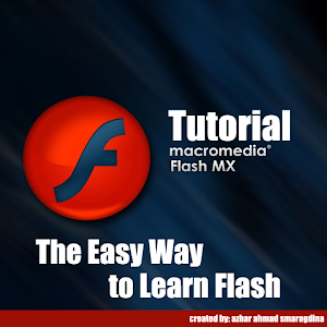 flash tutorial for beginners pdf