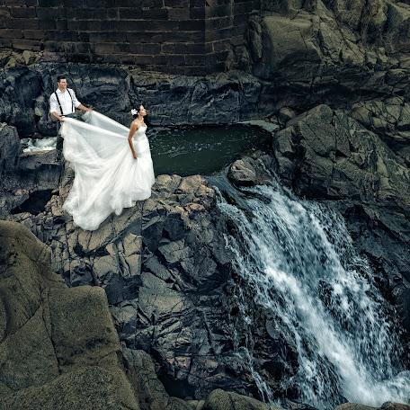 Wedding photographer Luis Miguel (luismiguelfotog). Photo of 12.06.2015