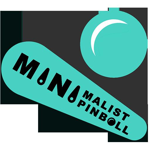 Minimalist : Pinball file APK Free for PC, smart TV Download